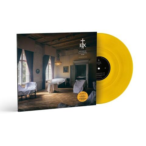 √Schenk nochmal ein (Ltd. 10'' Vinyl Single) von In Extremo - Vinyl Single jetzt im In Extremo Shop